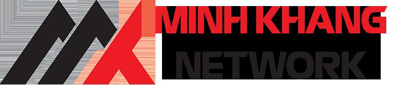 Minh Khang Network